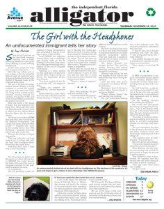 thegirlwiththeheadphones_page_01